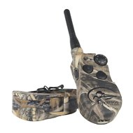 SportDOG WetlandHunter 1825 Training Dog Collar