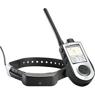 SportDOG TEK-V1L TEK 1.0 GPS Tracking for Dogs