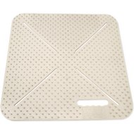 Mammoth X-Mat Extra Flexible Pet Training Mat, 18-in