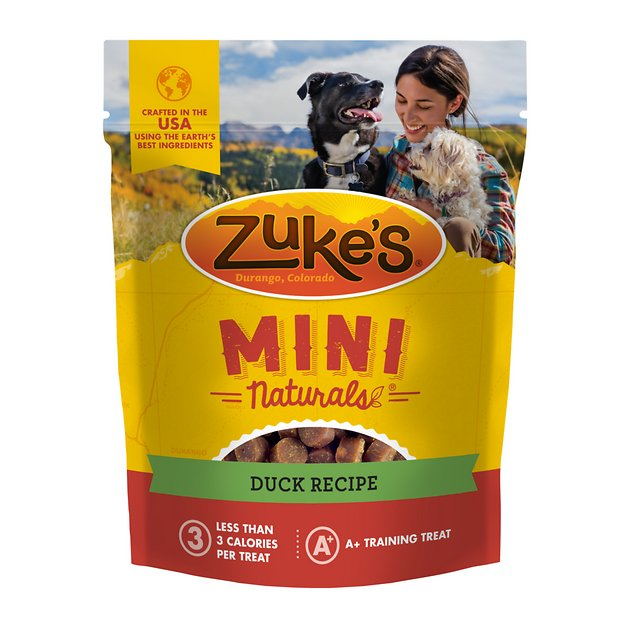 Cesar Beef & Liver 100gr 2 Pcs Free Pedigree Dentastix Single Small Source · Zuke s
