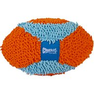 Chuckit! Indoor Fumbler Dog Toy