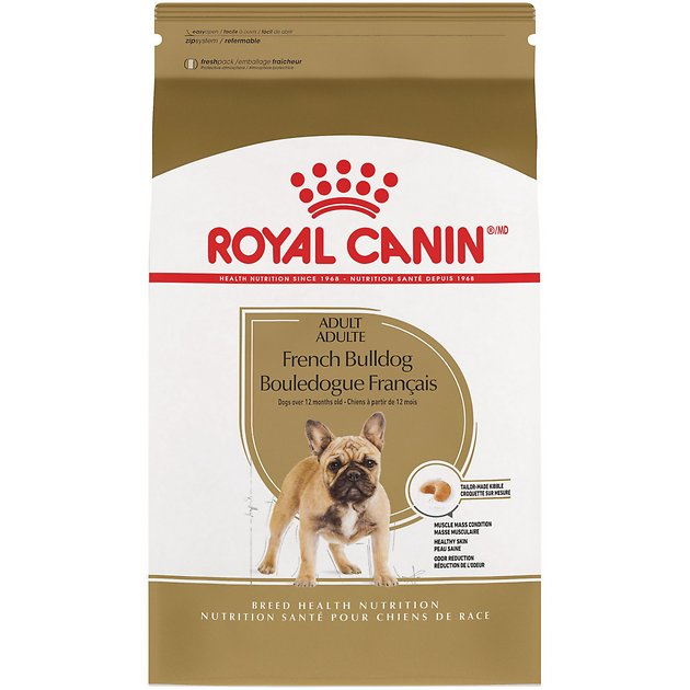 Dry Dog Food With Free Shipping