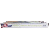 Van Ness Cat Scratch Pad, Double