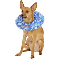 KONG Cushion for Dogs & Cats, Small