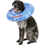 KONG Cushion for Dogs & Cats, Large
