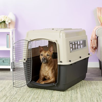Petmate Ultra Vari Dog & Cat Kennel