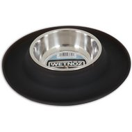 Wetnoz Flexi Dog Bowl, Night, Small