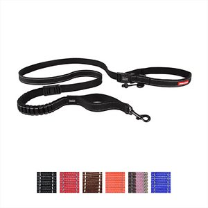 EzyDog Road Runner Dog Leash