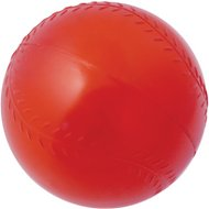 Ruff Dawg SqueakyBall for Dogs, Color Varies