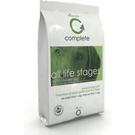 Horizon Complete All Life Stages Dry Dog Food, 25-lb bag
