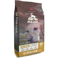 Horizon Pulsar Pulses & Chicken Meal Formula Grain-Free Dry Dog Food, 25-lb bag