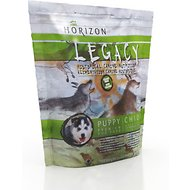 Horizon Legacy Puppy Grain-Free Dry Dog Food, 8.8-lb bag
