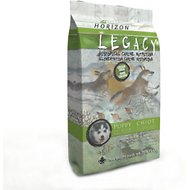 Horizon Legacy Puppy Grain-Free Dry Dog Food, 25-lb bag
