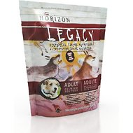 Horizon Legacy Adult Grain-Free Dry Dog Food, 8.8-lb bag
