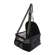 Outward Hound PupBoost Car Seat, Medium