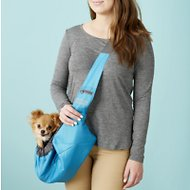 Outward Hound PoochPouch Dog Sling