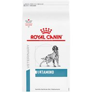 Royal Canin Veterinary Diet Ultamino Dry Dog Food, 8.8-lb bag