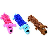 Mammoth Shagbo Dog Toy, 14""