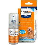 ThunderSpray Calming Spray for Dogs, 2-oz bottle