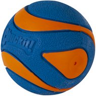 Chuckit! Ultra Squeaker Ball, Large