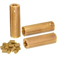 Starmark Rod Dog Treat, Medium