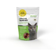 Tomlyn L-Lysine Chews Immune Support Chews for Cats, 30 count bag