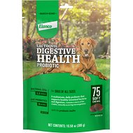 Lactoquil Healthy Digestive System Soft Chews for Dogs