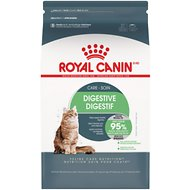 Royal Canin Feline Digestive Care Dry Cat Food, 6-lb bag