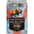 Victor Yukon River Salmon & Sweet Potato Grain-Free Dry Dog Food