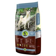 Holistic Blend Lamb & Rice All Life Stages Dry Dog Food, 30-lb bag
