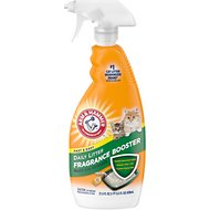 Arm & Hammer Litter Cat Litter Deodorizer Spray, 21.5-oz spray