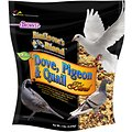 Brown's Bird Lover's Blend Dove, Pigeon & Quail Blend Bird Food