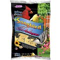 Brown's Bird Lover's Blend Songbird Deluxe Wild Bird Food