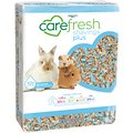 Carefresh Shavings Plus Small Animal Bedding