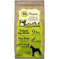 Wishbone Pasture Grain-Free Dry Dog Food, 24-lb bag