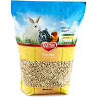 Kaytee Kay Kob Bird & Small Animal Natural Bedding & Litter, 8-lb bag
