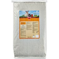 Kaytee Kay Kob Bird & Small Animal Natural Bedding & Litter, 25-lb bag
