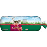 Kaytee Timothy Hay Plus Cranberries Small Animal Treat, 24-oz bag