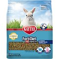 Kaytee Forti-Diet Pro Health Juvenile Rabbit Food