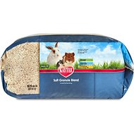 Kaytee Soft Granule Blend Small Animal Bedding, 27.5-L