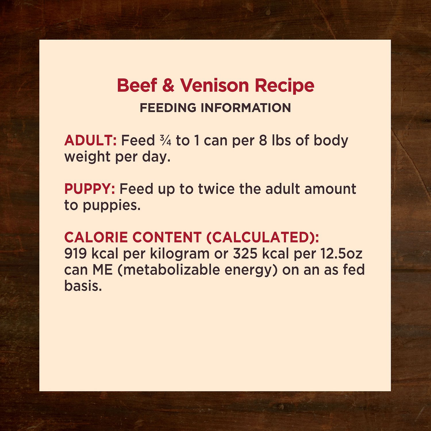 Wellness Core Grain Free Hearty Cuts In Gravy Beef