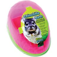 Ware Chinchilla Dust Bath