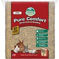 Oxbow Pure Comfort Small Animal Bedding, Natural