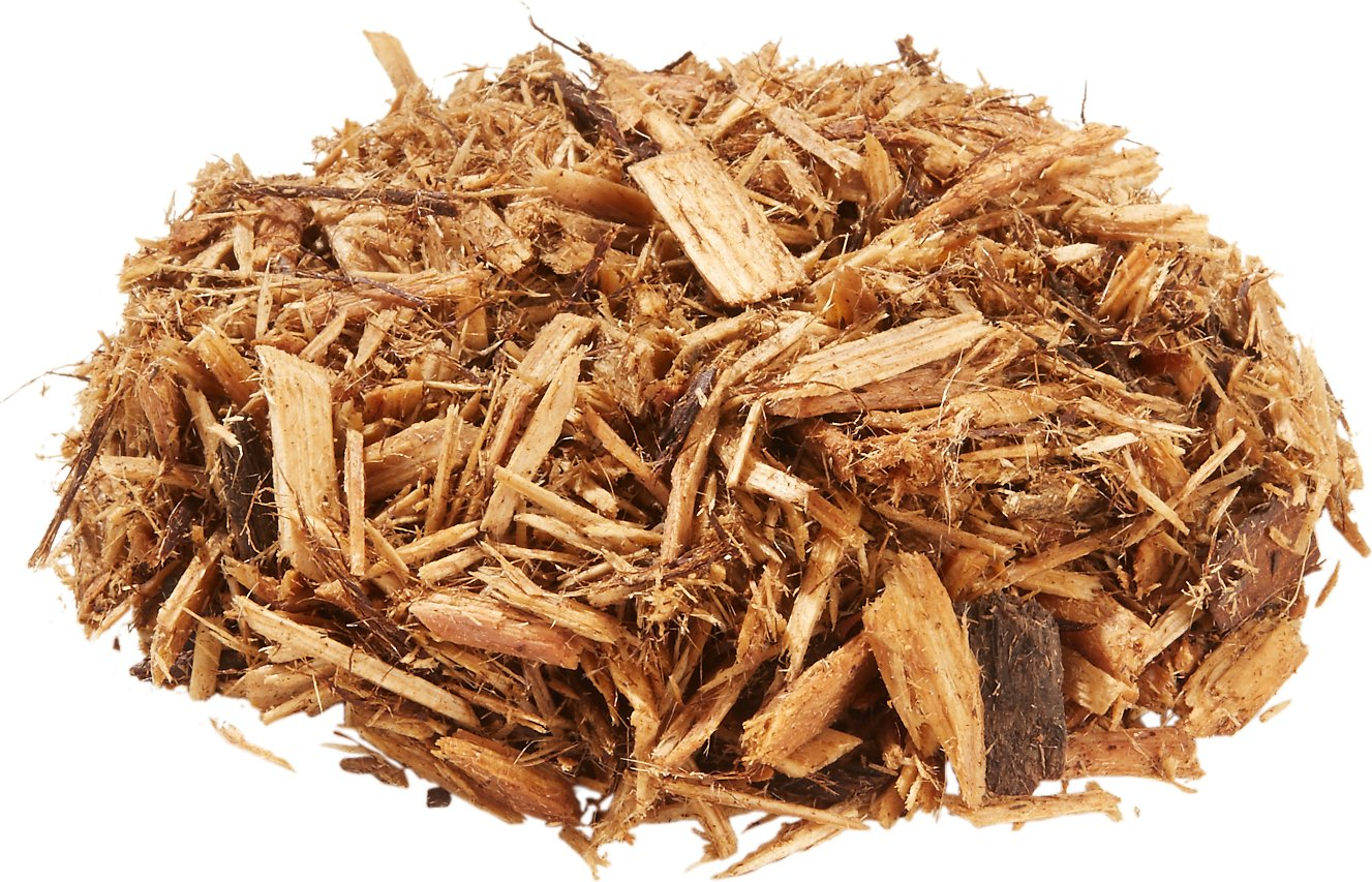 Zoo Med Forest Floor Natural Cypress Mulch Reptile Bedding