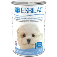 PetAg Esbilac Puppy Milk Replacer Liquid