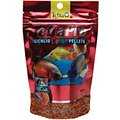 Tetra Pro Small Cichlid Color Pellet Fish Food