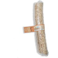 Prairie Dog Chicken Flavor Antler Split Dog Chew, Large