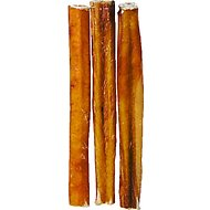 "Bully Sticks 7"" Dog Treats, 3 count"