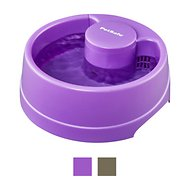 PetSafe Current Pet Fountain, Small