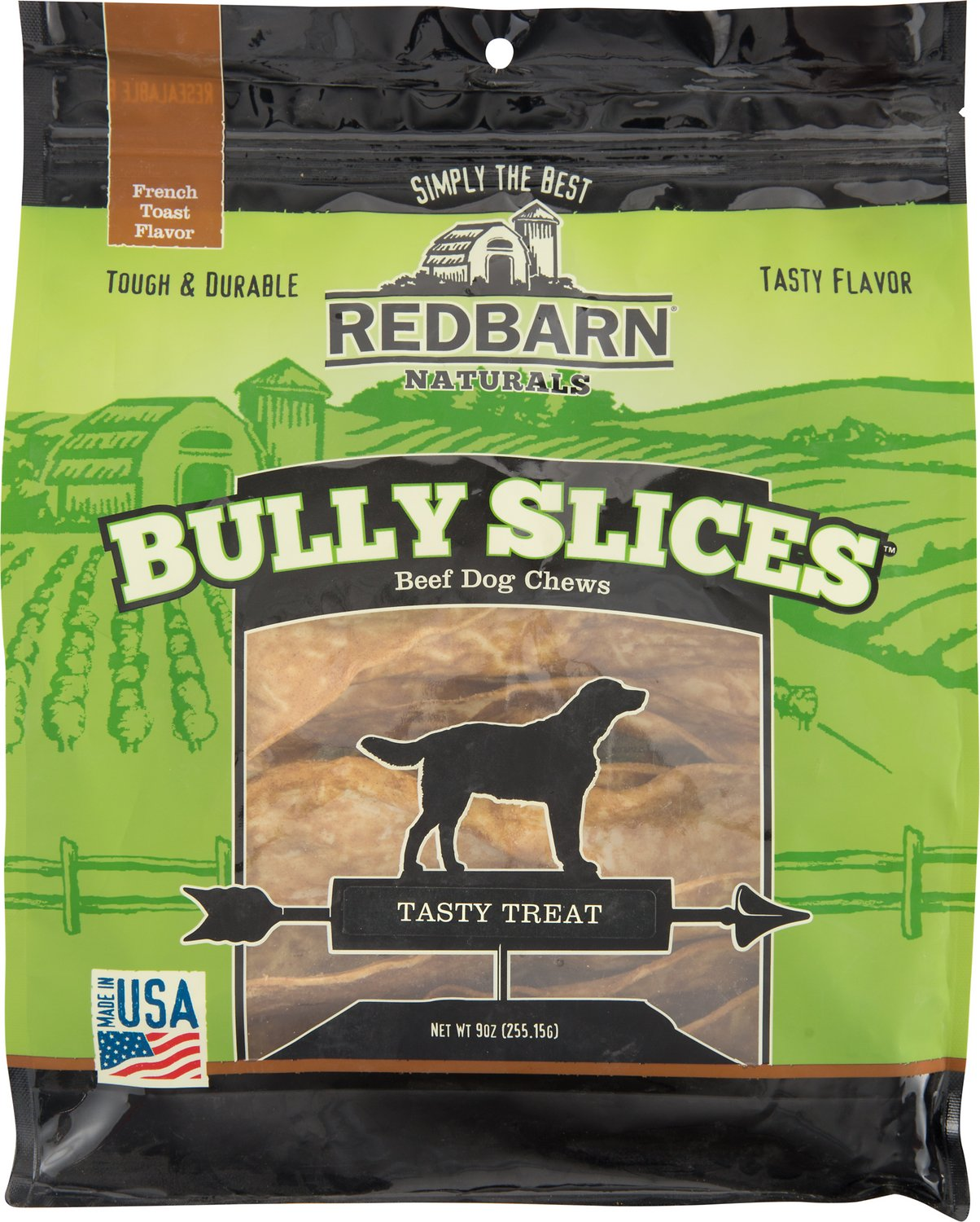 packaged red food bully stick barns barn sticks com dog braided whitedogbone treat treats inch may